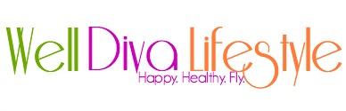 Well Diva Lifestyle